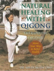 Natural Healing with Qi Gong