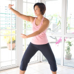 Tai Chi Instructor Training Course