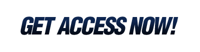 get access now