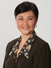 Dr. Kuhn Professional portrait