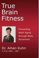 True Brain Fitness