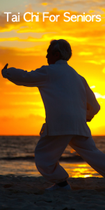 Tai Chi for Seniors_banner