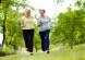 brain aging and memory loss