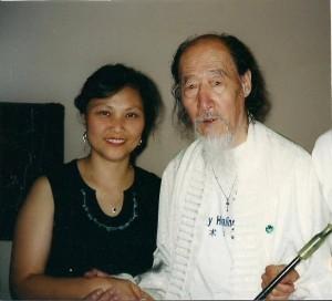 Duan Zhi Liang