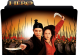 Jet Li and Tai Chi